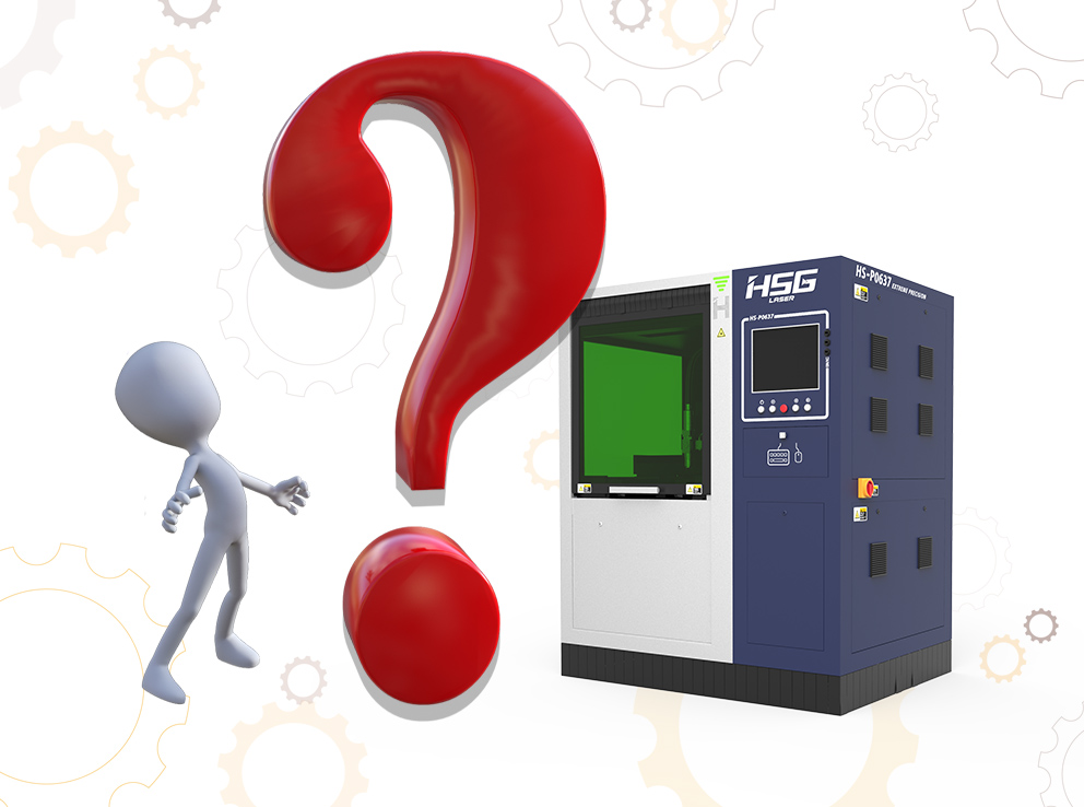 why to buy a fiber laser