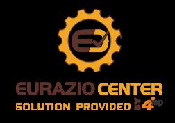 Eurazio logo