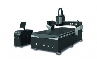 LD-5000 Newly CNC router machine